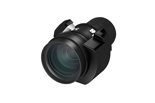 Epson ELP LM09 Lens (1.57 - 2.56)