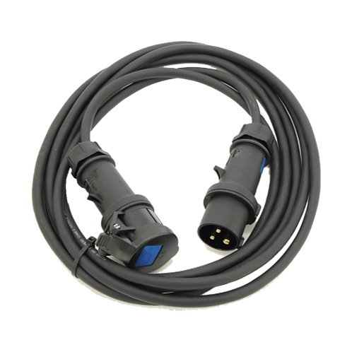 16a Cable 5m