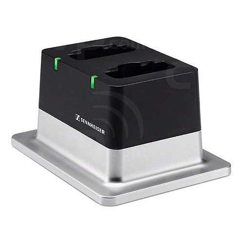 Sennheiser SpeechLine Digital Wireless CHG 2 - 2 Bay Charger