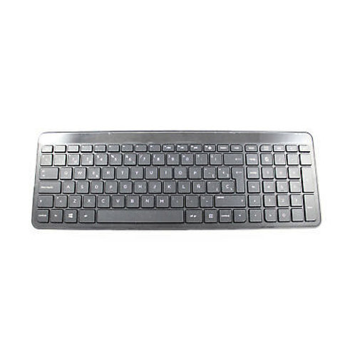 HP SK-2028 Keyboard