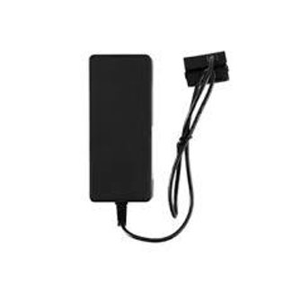 DJI Ronin Battery Charger