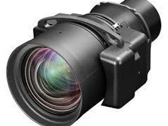 Panasonic ET-EMS600 Lens (1.75-2.17)