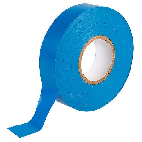 PVC Tape - Blue