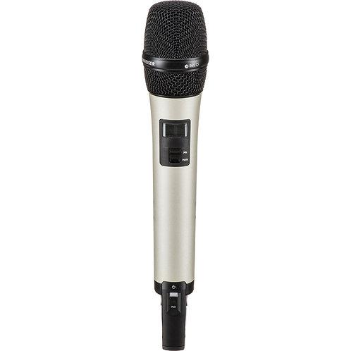 Sennheiser Speechline Digital SL Handheld Transmitter (MME 865 Capsule)
