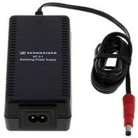 Sennheiser AC 41 Antenna Combiner PSU
