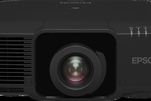 Epson EB-L1075U Laser Projector