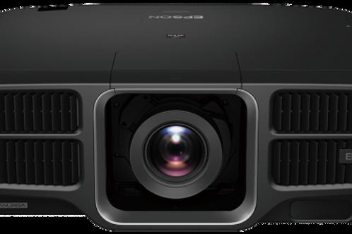 Epson EB-L1755U Laser Projector