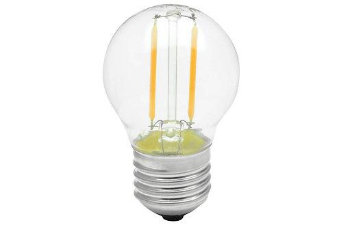 Festoon Lamp