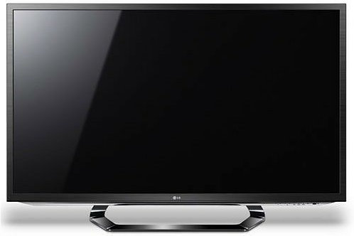 "LG LM620T 32"" Display Screen"