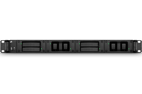Sennheiser L6000 Intelligent Charging Station