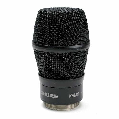 Shure RPW184 KSM-9