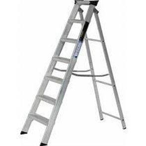 Youngman Step ladder (7 rung)