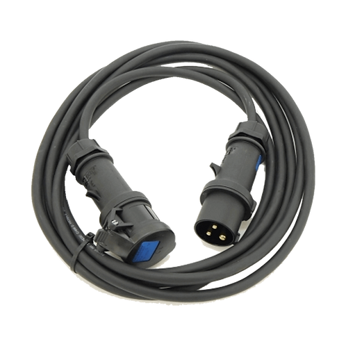 16a Cable 10m