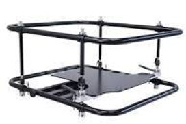EVO Projector Frame P14 (panasonic)