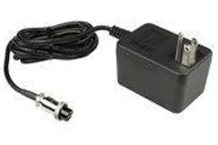 RTS SSA324 System Interface PSU