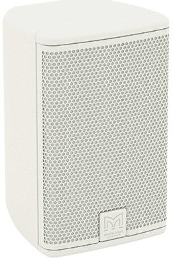 Martin Audio Blackline X8 (White)