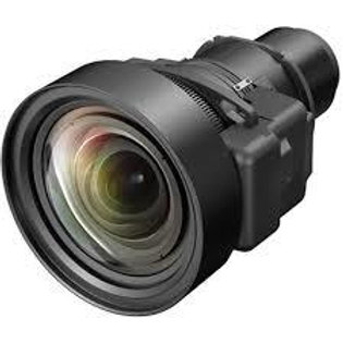 Panasonic ET-EMW400 Lens (0.69 0.95:1)