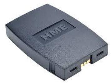 HME BAT41 (BP200)