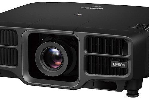 Epson EB-L1405U 8000 Lumen Laser Projector