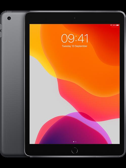 Apple iPad WiFi 32Gb (6th Gen)
