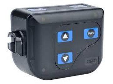 HME BP200 Wireless BeltPack