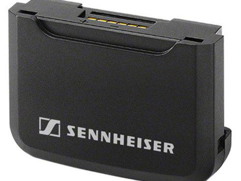 Sennheiser Speechline Digital SL Bodypack Battery B30 (AA Pack)