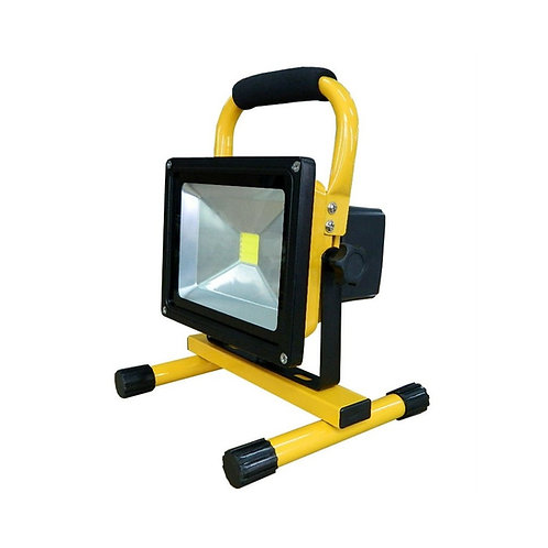 Rechargeable LED Work Light (20w)
