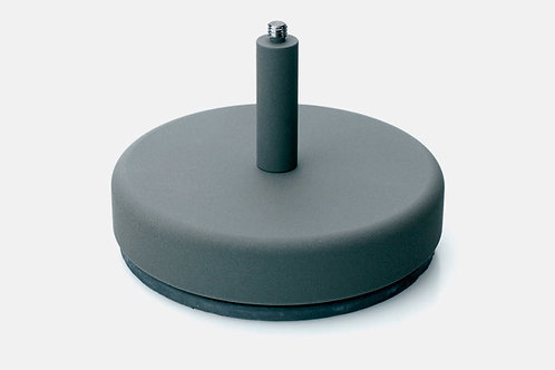 Table Stand Shock Absorbing (160mm base)