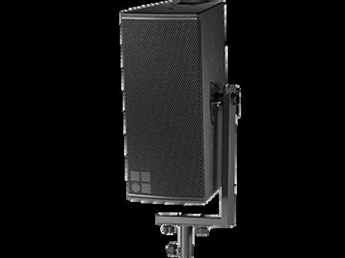 d&b audiotechnik Y7P