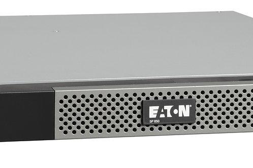 UPS Eaton 5P 650VA (1u)