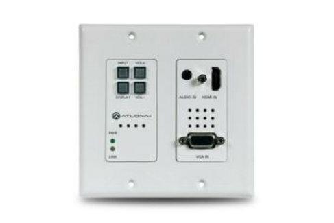 Atlona Technologies - AT-HDVS-200-TX-WP