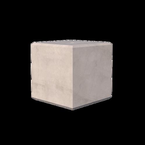 Ballast Block 500kg