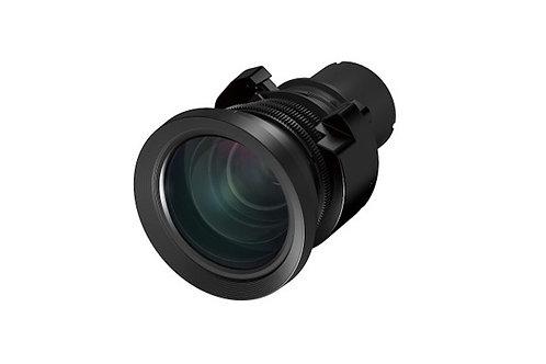 Epson ELP LU03 Lens (0.6 - 0.78 | 0.47 - 0.57)