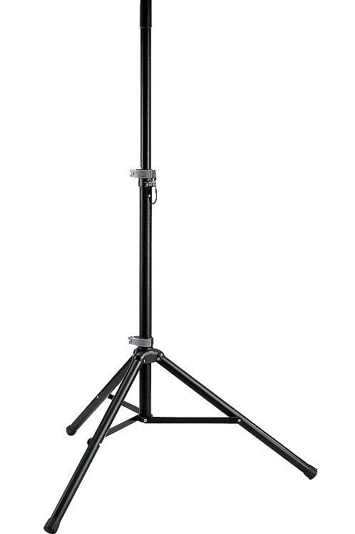 K&M Quick Release Tripod Speaker Stand