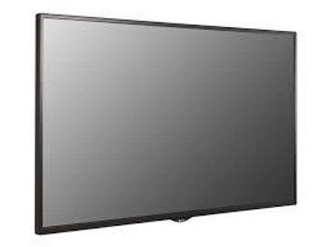 "LG 65SM5KB-B 65"" Display"