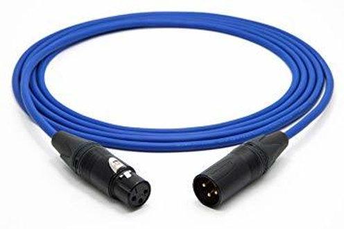 XLR AES/EBU Cable - 1m