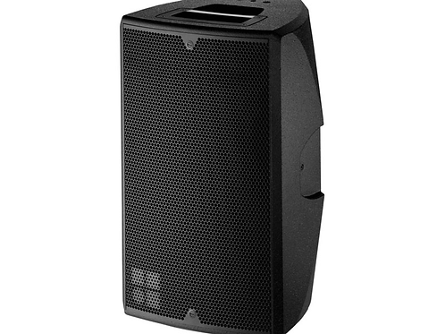 d&b audiotechnik E6