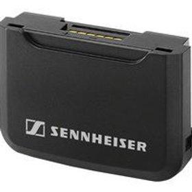 Sennheiser Speechline Digital SL Bodypack Battery