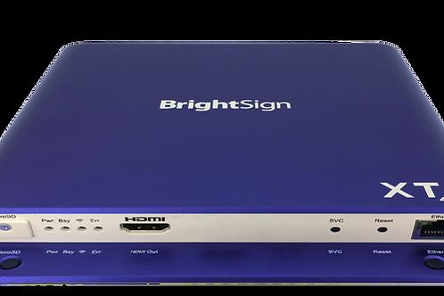 BrightSign XT4 (XT244)