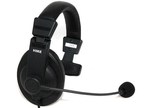 HME DX Headset