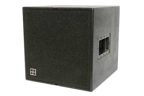 d&b audiotechnik E18