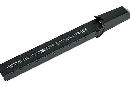 Sennheiser BA 60 Battery