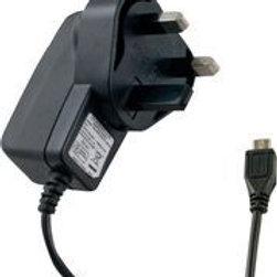 5v 1A Micro USB PSU
