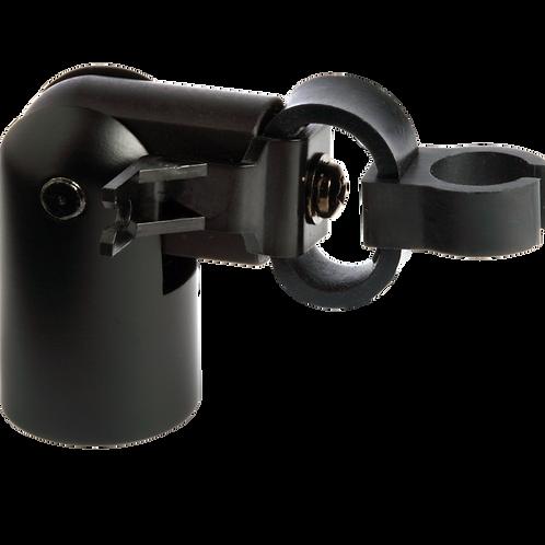 Shure Beta 98 mic stand adapter (RK282)