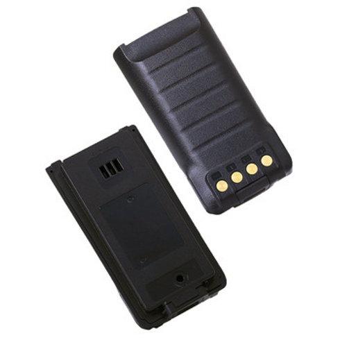 Hytera  BL2016 (PD985) Li-ion Battery