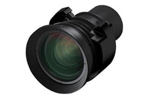 Epson ELP LU04 Lens (0.83 - 1.06   0.64 - 0.78)
