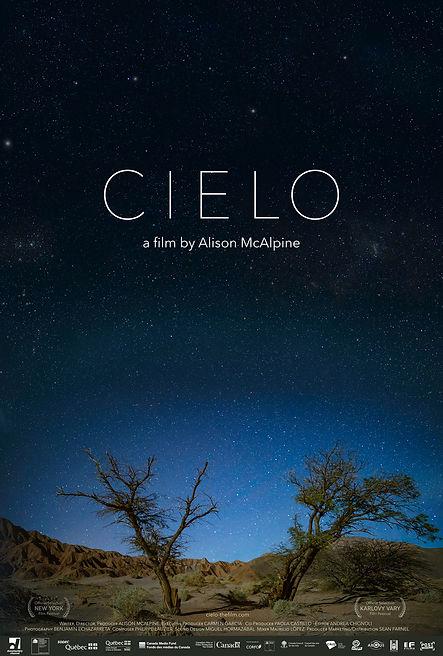 CIELO_poster_1400.jpg