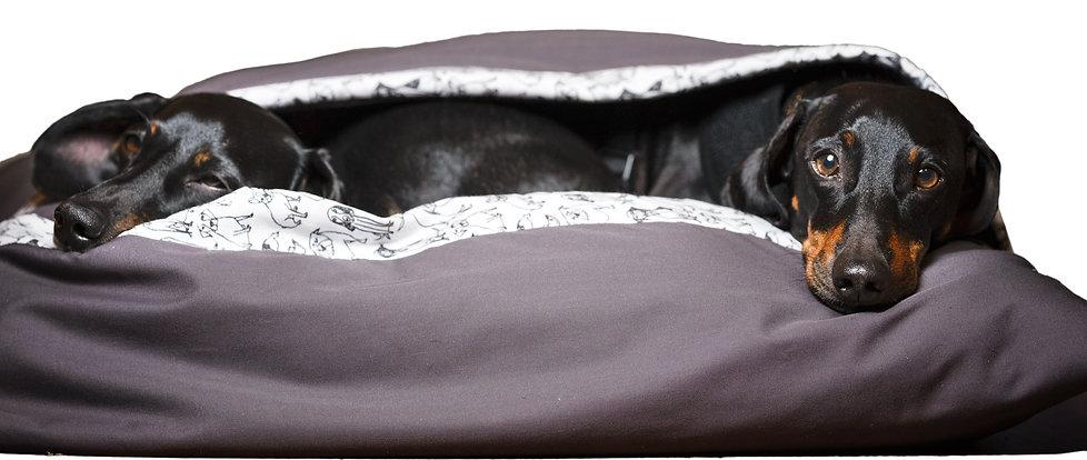 cama para macotas