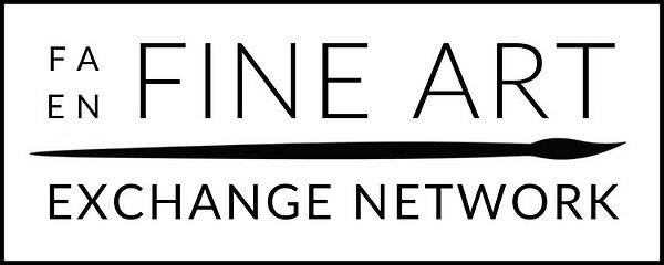 FINE ART EXCHANGE NETWORK LOGO.jpg