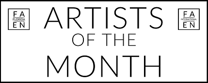 FAEN Artists of The Month.png